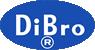 DiBro